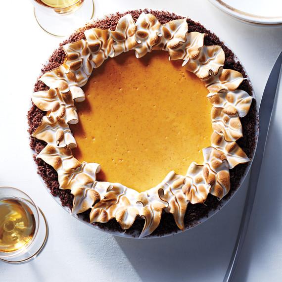pumpkin-cheesecake-0172-d111458.jpg
