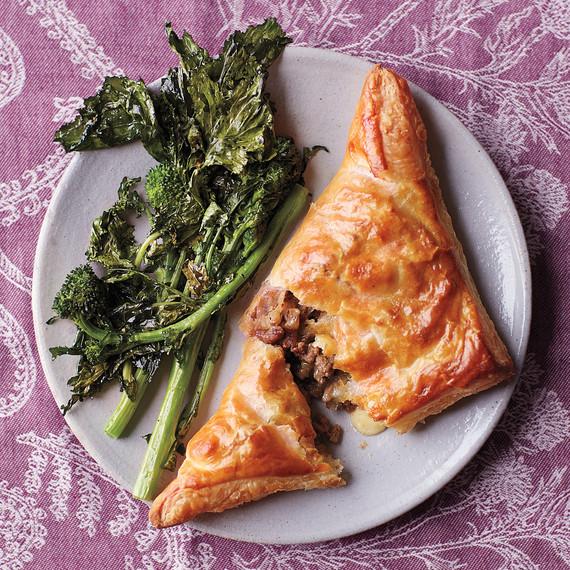 rec-meat-pie-pastry-081-d111667.jpg