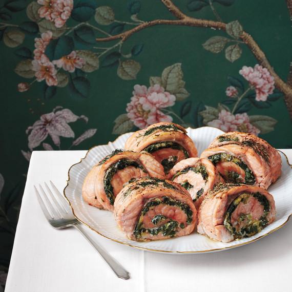 rolled-salmon-baked-343-d111830.jpg