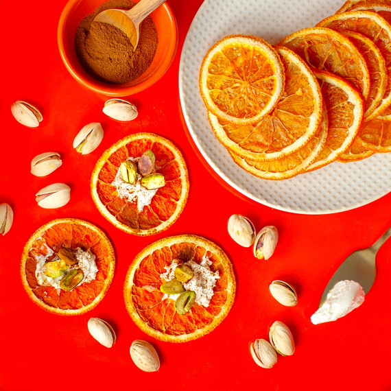 simple-crisp-orange-chevre-0715.jpg