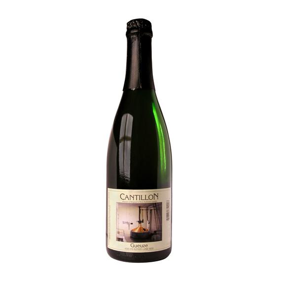 sour-beer-cantillon-gueuze-1014.jpg