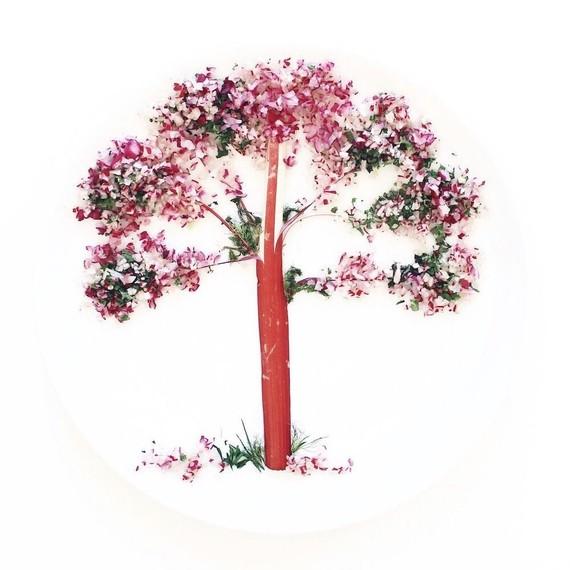 spring-blossom-food-art-cc-0617