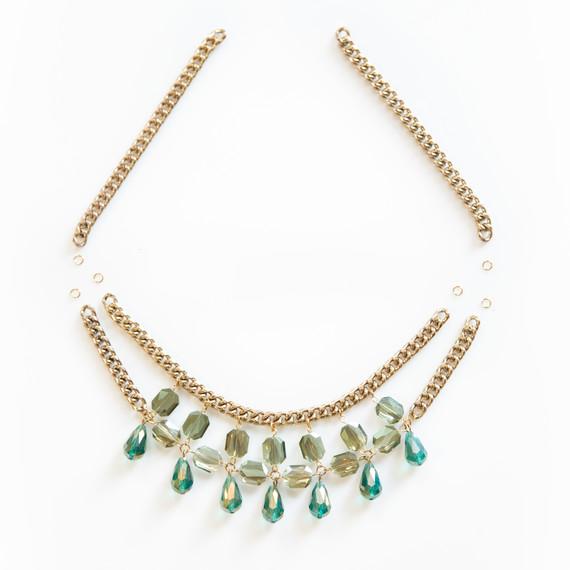 st-patricks-day-necklace-1-0215.jpg