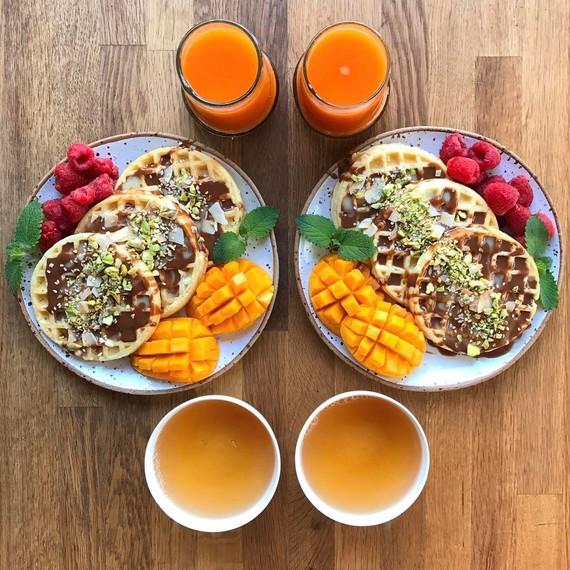 symmetry-breakfast-waffles-0717