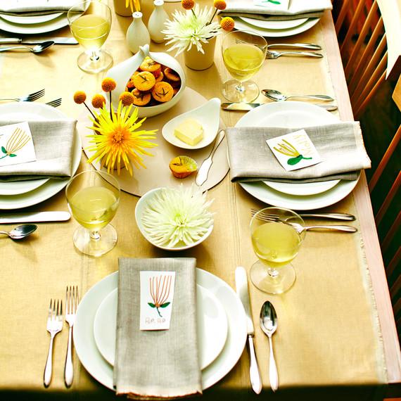 table-settings-marcie-mld107802.jpg