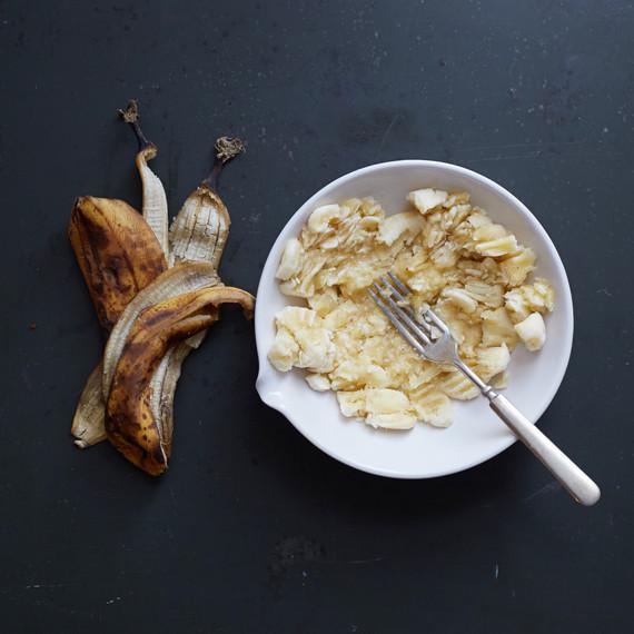 vegan-banana-oat-muffin-01-0615.jpg