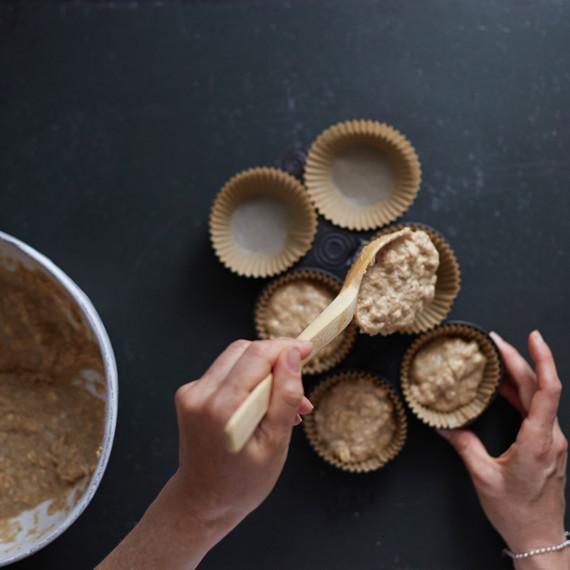 vegan-banana-oat-muffin-03-0615.jpg