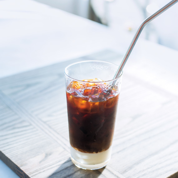 vietnamese-coffee-5d-24-d111703.jpg