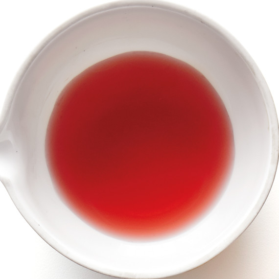 vinegar-ingredients-001-d112369.jpg