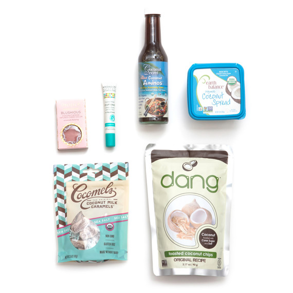 whole-foods-trends-coconut-1216