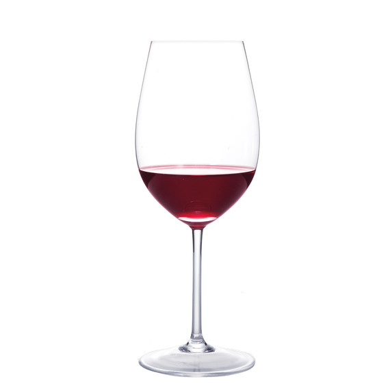 wine-glass-shiraz-206-mld110922.jpg