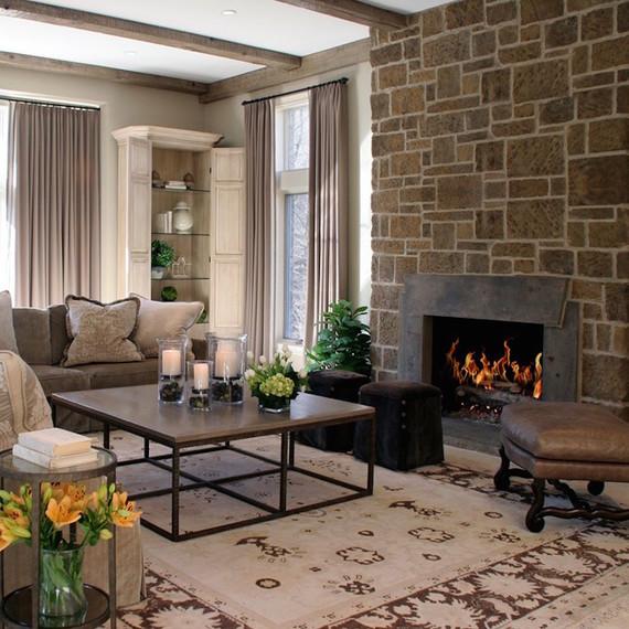 winterize-fireplace-safety-1116.jpg (skyword:366869)