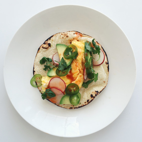 42burners-nilsson-breakfast-taco.jpg