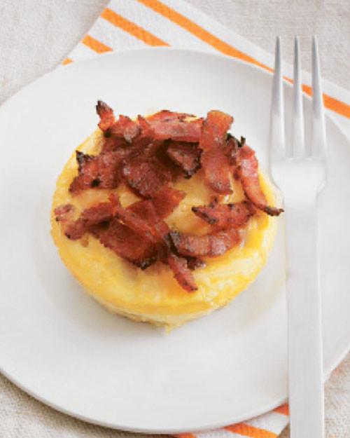 6064_121310_scrambled_egg_muffin.jpg