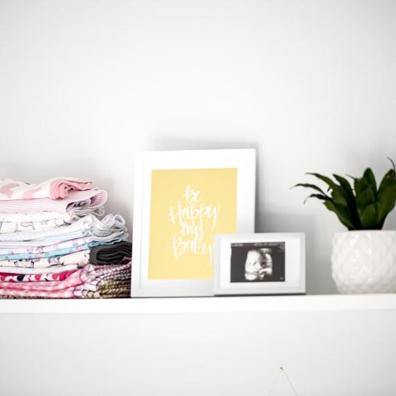 nursery-shelf-photo