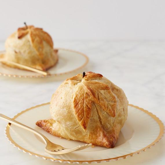 apple-dumplings-171-vert-d113085.jpg