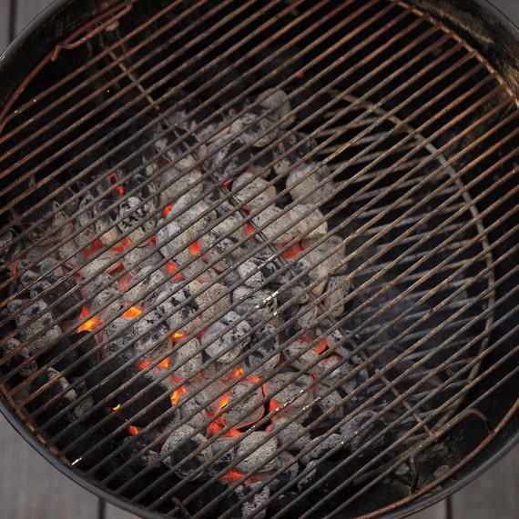 baby-back-ribs-grill-1-med108588.jpg