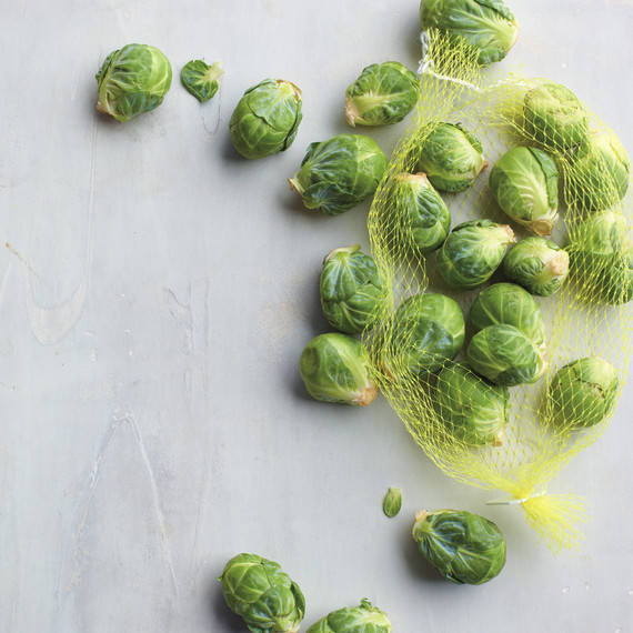 brussels-sprouts-edf1102-d109000.jpg