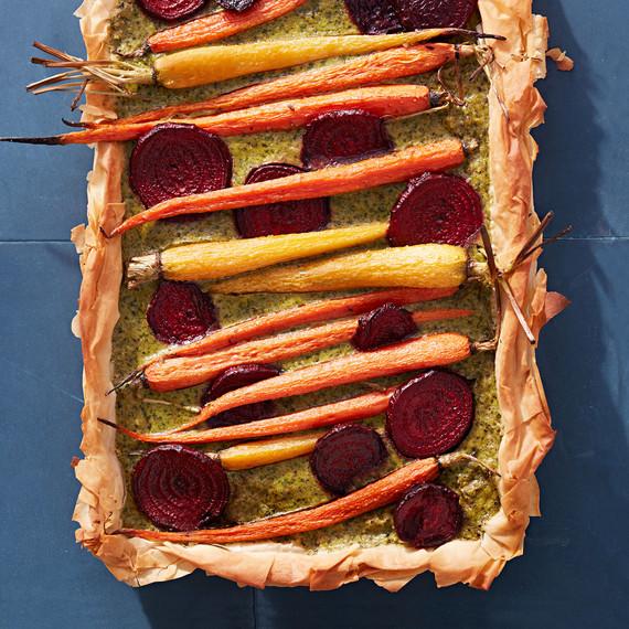 carrot-and-beet-tart-110-d113081.jpg