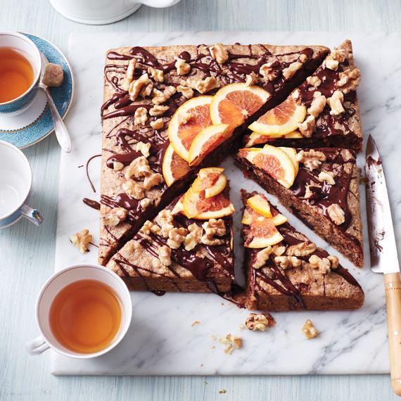 chocolate-walnut-cake-2-d111787r.jpg