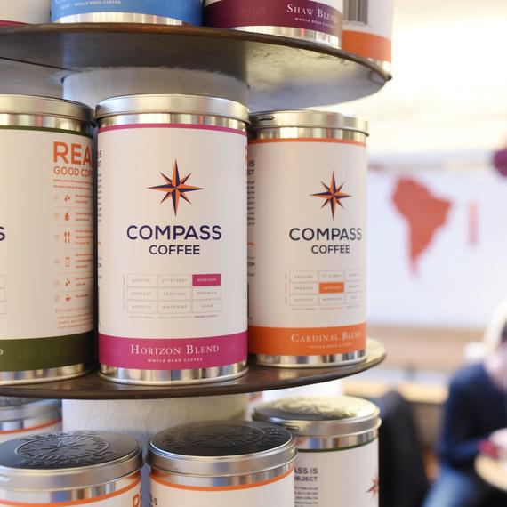compass-coffee-gift-guide-1-0215.jpg