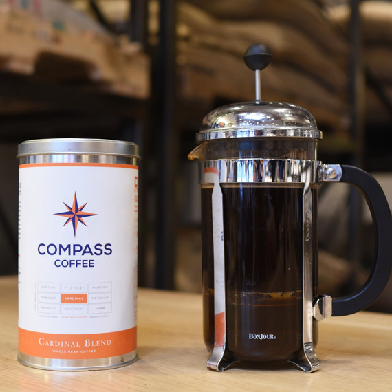 compass-coffee-gift-guide-2-0215.jpg