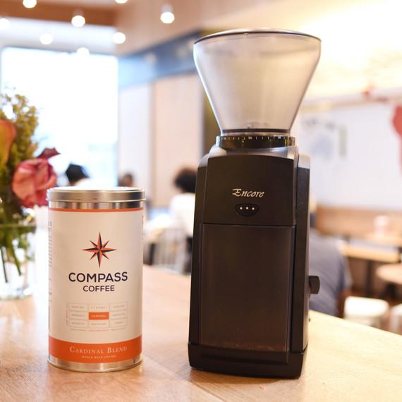 compass-coffee-gift-guide-3-0215.jpg