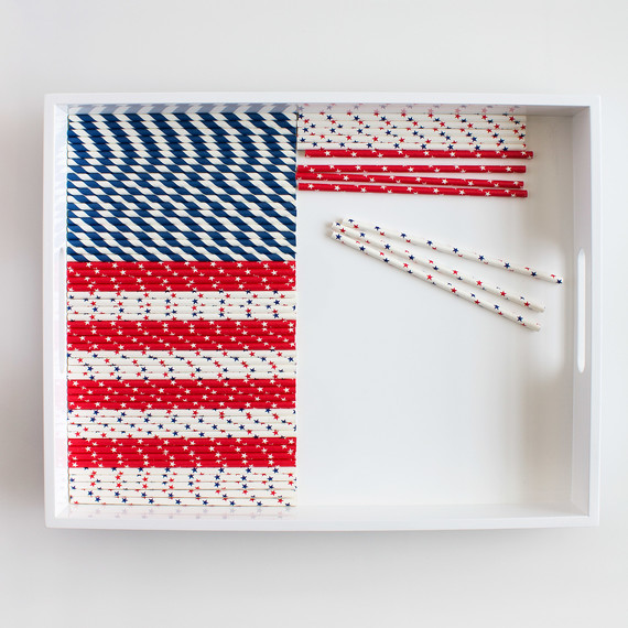 david_stark_design_july_4th_tray_3.jpg (skyword:284346)
