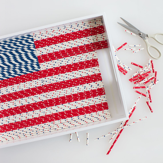 david_stark_design_july_4th_tray_5.jpg (skyword:284350)