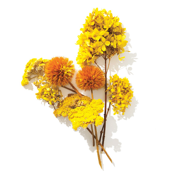 dried-wreath-bundles-082-d112159.jpg