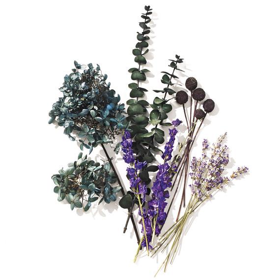 dried-wreath-bundles-091-d112159.jpg