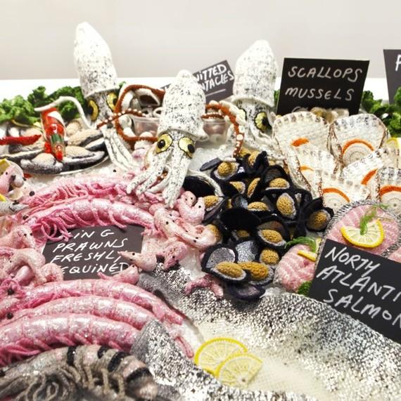 kate-jenkins-crochet-fish-market