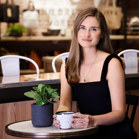 feed store lauren bush lauren