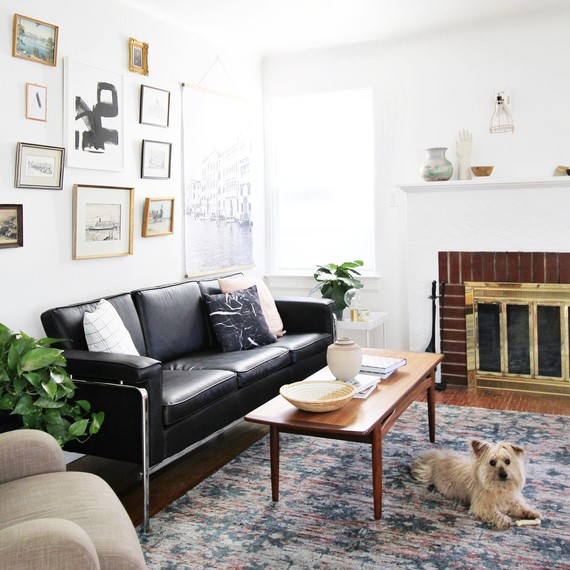 living-furniture-decor-1215.jpg-.JPG (skyword:209456)