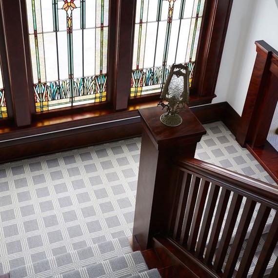 ohara-victorian-stair-after-0116.jpg (skyword:217757)