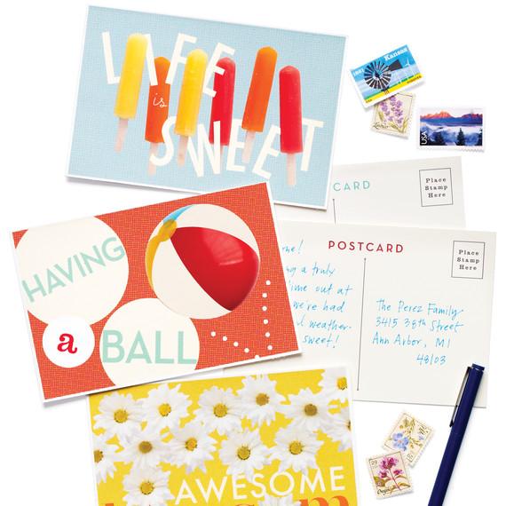 postcards-crafting-0811mld107542.jpg