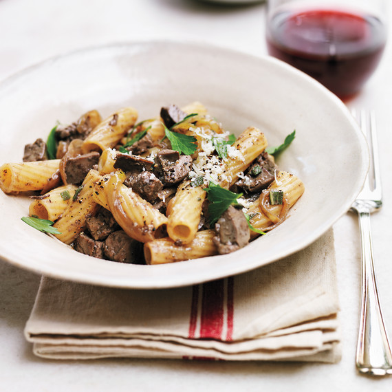 rigatoni-chicken-livers-md109623.jpg