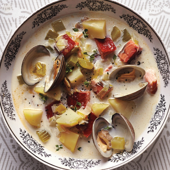 seafood-chowder-soup-135-d112404.jpg