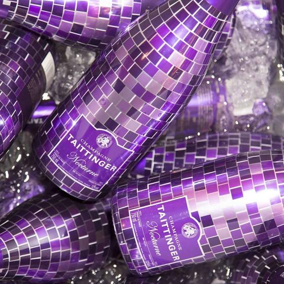 taittinger-nocturne-bottles-1215.jpg (skyword:211441)