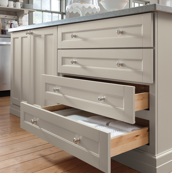 home depot martha kitchen drawers ox hill
