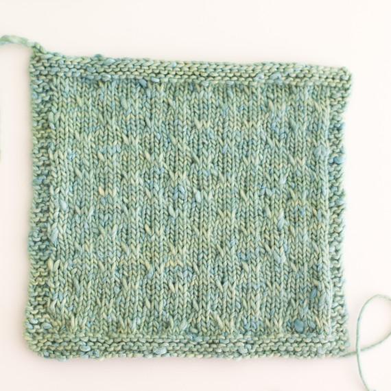 Trellis-Double-Slip-Stitch-0815-1.jpg (skyword:188242)