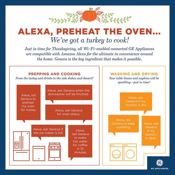 alexa-thanksgiving-commands-nov16.jpg (skyword:367456)