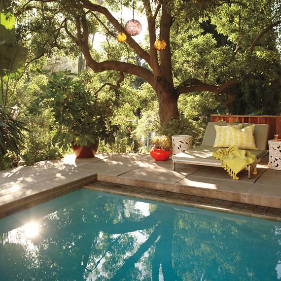 anderson-house-pool-0911mld107423.jpg
