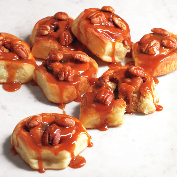 baking-bible-caramel-buns.jpg