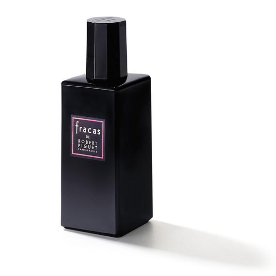 beauty-perfume-fracas-683-d112319.jpg