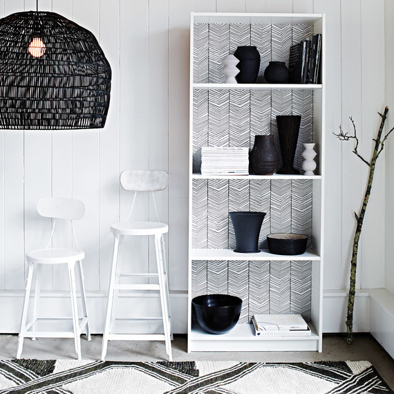black-white-bookcase-9567-d113008.jpg