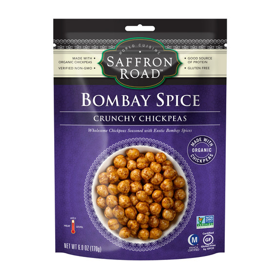 bombay-spicy-chickpea-snacks-1015.jpg