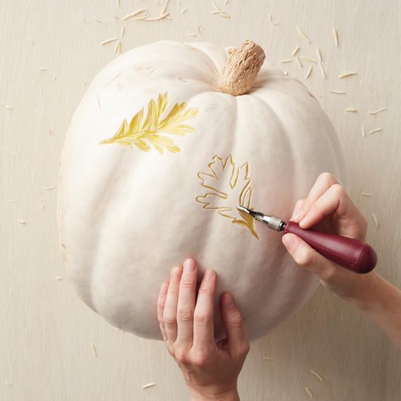 carved-pumpkin-how-to-187-d112257.jpg