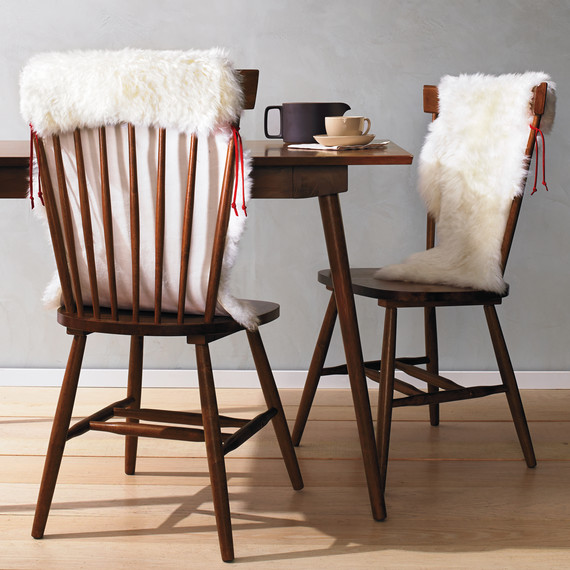 chairs-with-sheepskin-604-d111491.jpg