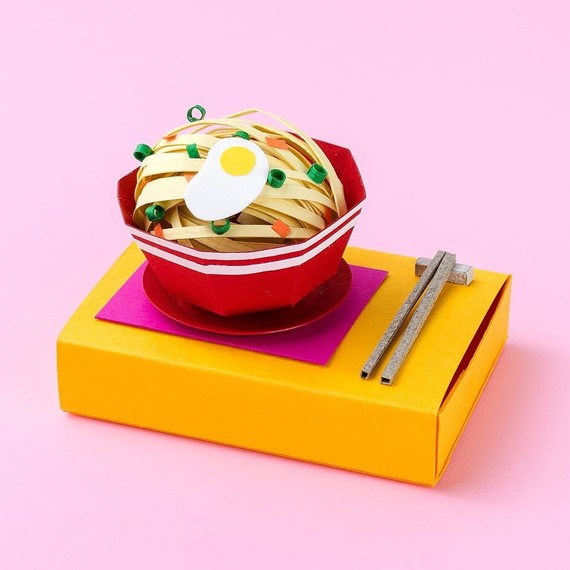 paper-crafts-mini-ramen